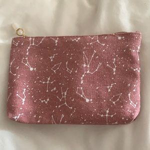 COPY - ✨2/$8 3/$10 5/$15 Assorted Ipsy bags